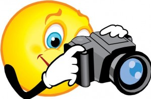 School Photographer in