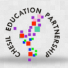 chesil education partnership logo