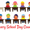 every-school-day-counts