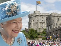 The-Queen-and-Windsor-Castle-644263