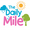 Logo-TheDailyMile