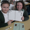 Yr3ChocolateFractions4