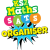 KS2MathsSATs